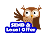 SEND and local offer